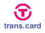 a_transcard