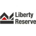 Liberty_reserve125