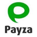 payza125